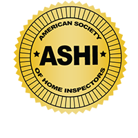 ASHI Certified Badge