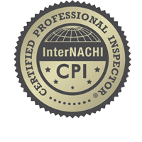 NACHI Certified Badge