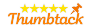 thumbtack review