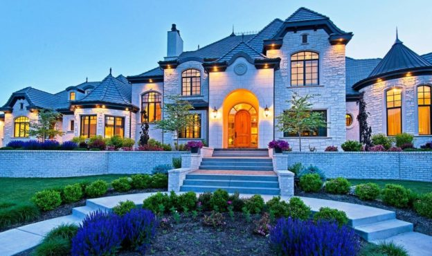 Curb Appeal and Home Inspections