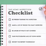Home Inspection and Home Inspector Near Me